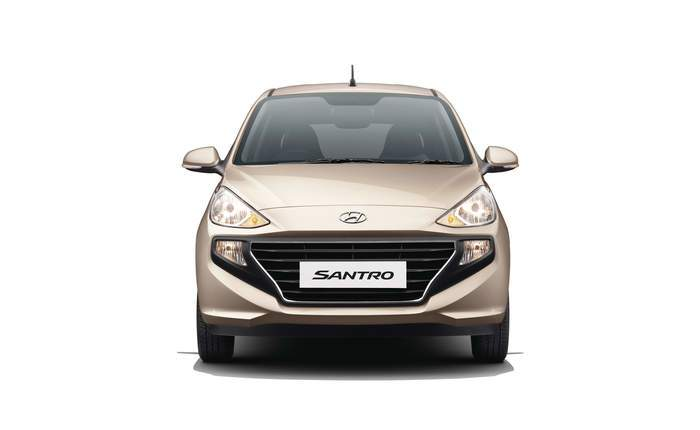 Awesome Hyundai Santro Price In India Images Mileage Features Reviews Wiring 101 Mecadwellnesstrialsorg