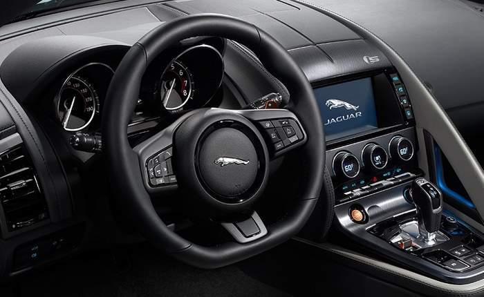 jaguar f type price in india gst rates images mileage features reviews jaguar cars. Black Bedroom Furniture Sets. Home Design Ideas