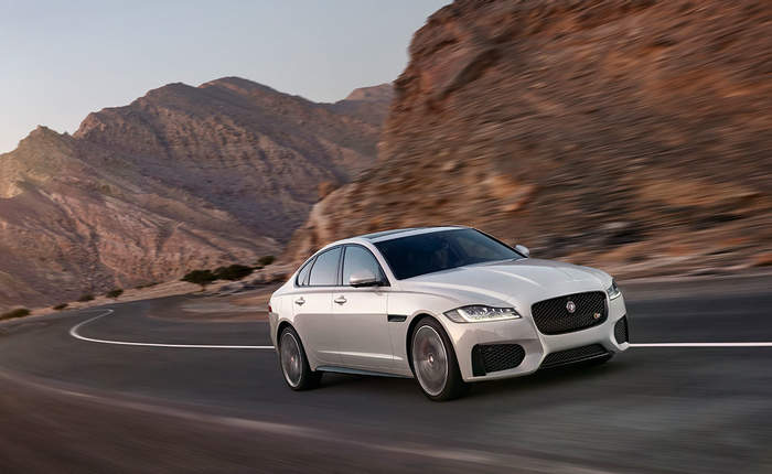 Jaguar Cars Prices Reviews Jaguar New Cars In India Specs News