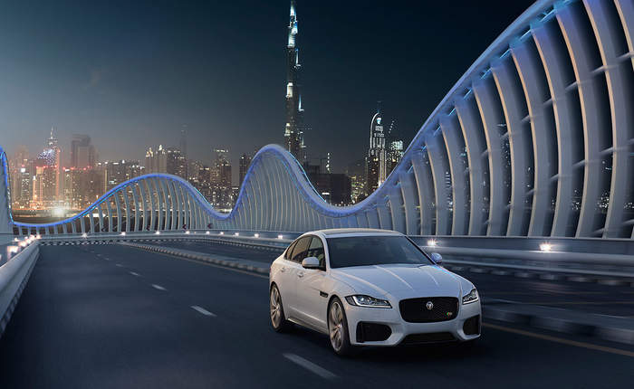 Jaguar Xf Price In Ahmedabad Get On Road Price Of Jaguar Xf