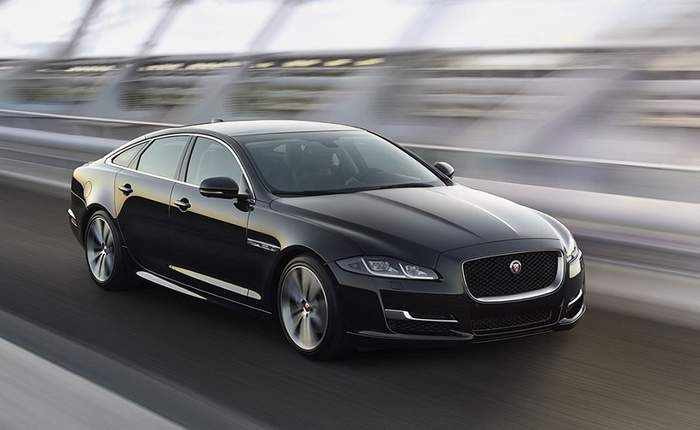 jaguar xf facelift 2021  jaguar xf review