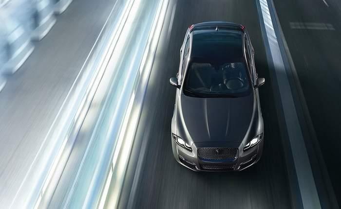 Jaguar Xj Price In Ahmedabad Get On Road Price Of Jaguar Xj