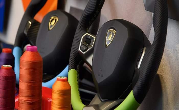 Lamborghini aventador s price in india gst rates images for Interior decoration gst rate