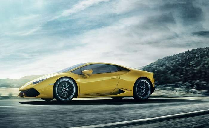 lamborghini cars prices reviews lamborghini new cars in india specs news. Black Bedroom Furniture Sets. Home Design Ideas