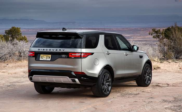 landrover local sales news sport discovery for price suv rover land levels car confirmed and new pricing trim