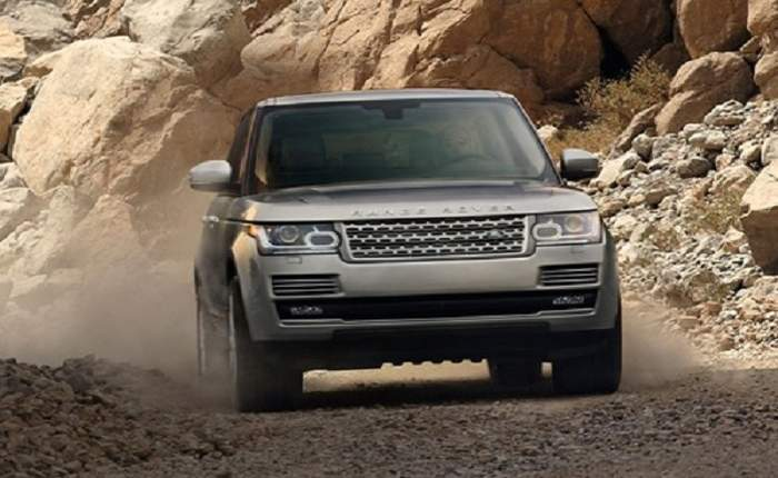 auto new price rover land cars range sport main landrover express the financial se