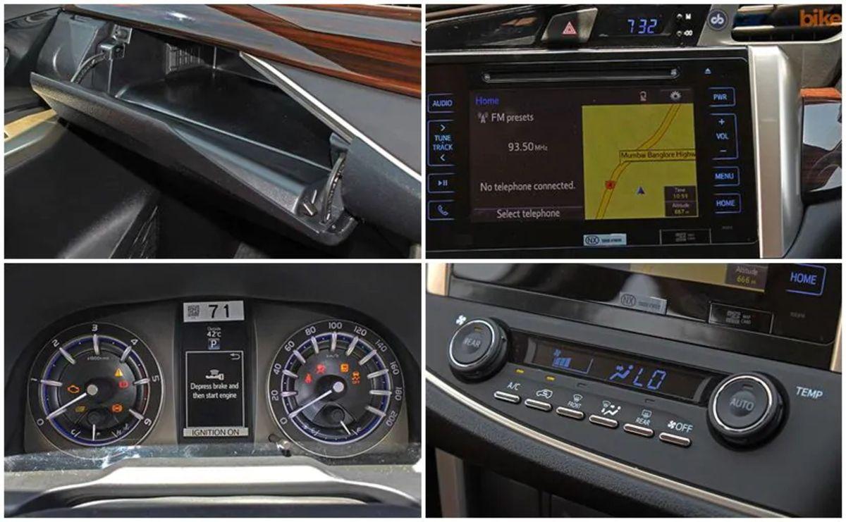 Toyota Innova Crysta Review_827x510_51462003019