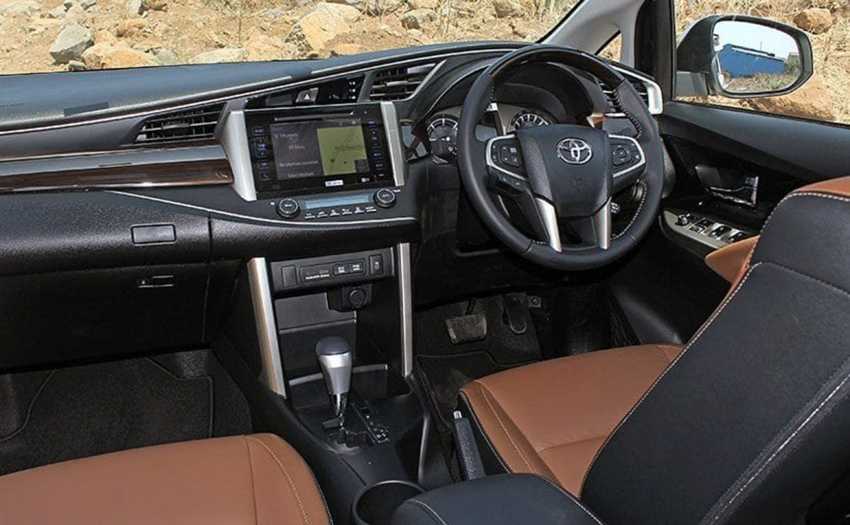 Toyota Innova Crysta Review_827x510_61462002756