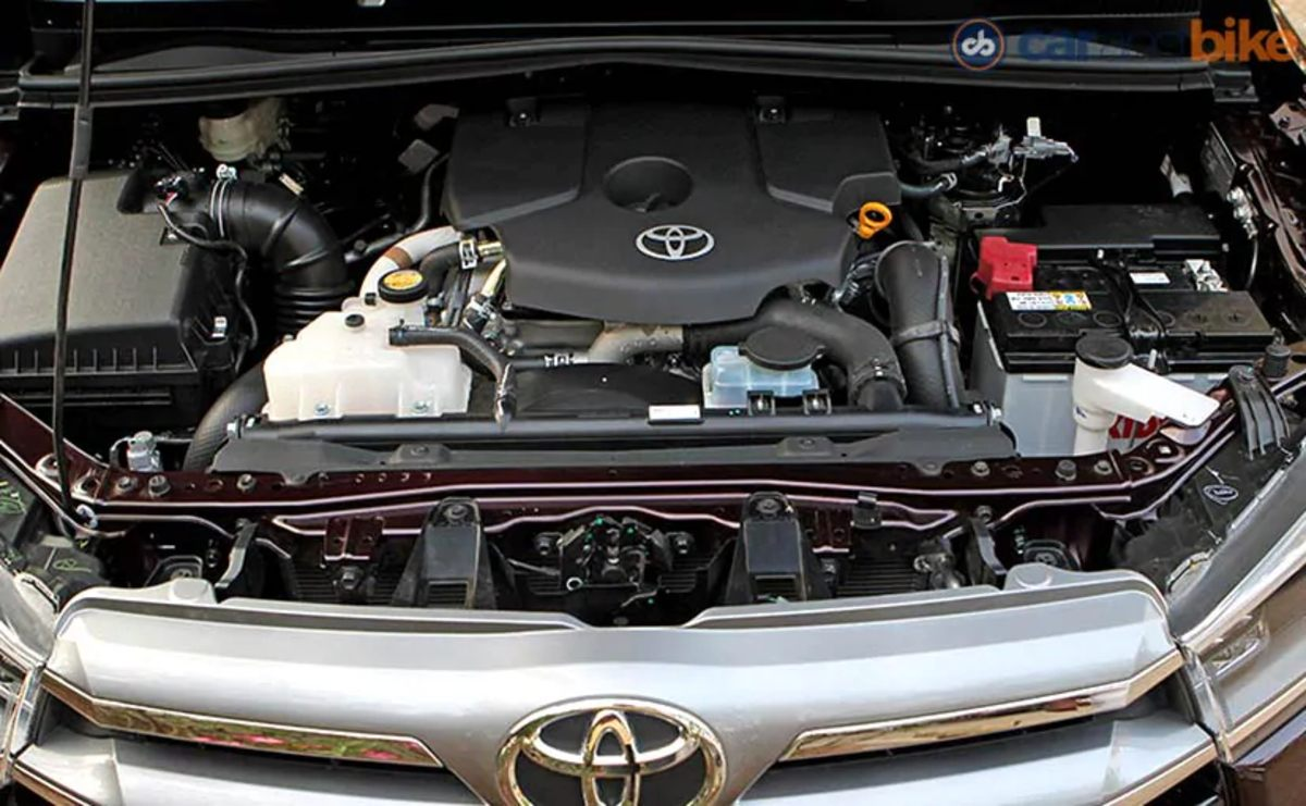 Toyota Innova Crysta Engine_827x510_81462003233