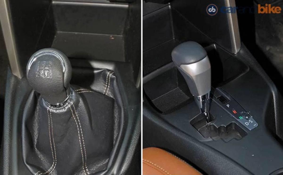 Toyota Innova Crysta Review_827x510_71462003386