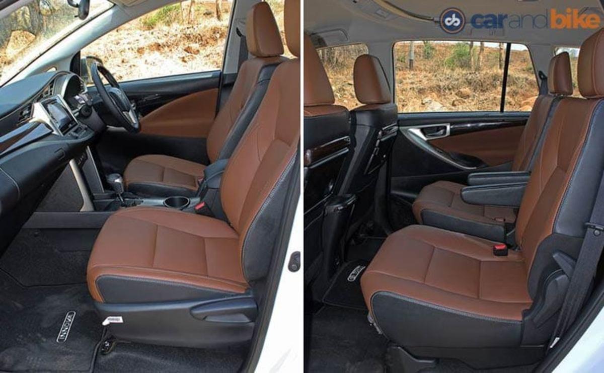 Toyota Innova Crysta Review_827x510_41462002556