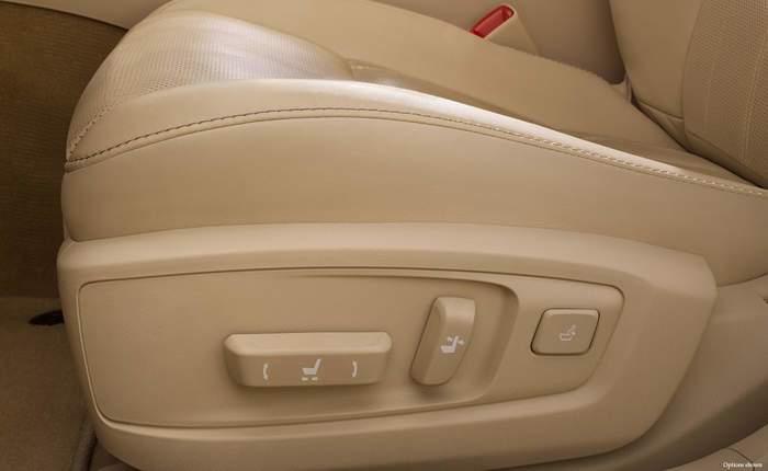 Lexus es price in india gst rates images mileage for Interior decoration gst rate