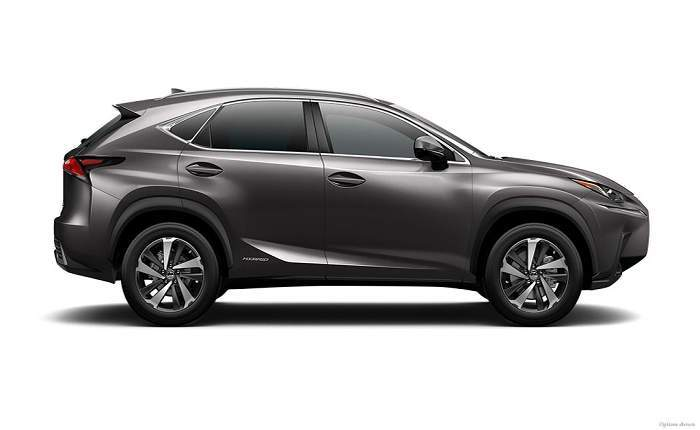 lexus nx 300h luxury price features car specifications. Black Bedroom Furniture Sets. Home Design Ideas