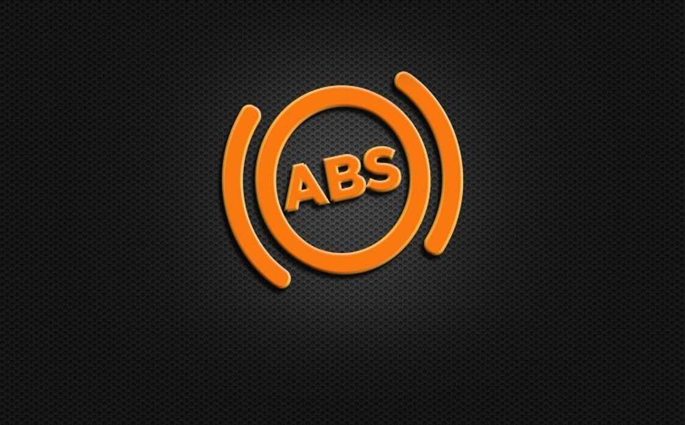 ABS Standard In All Variants