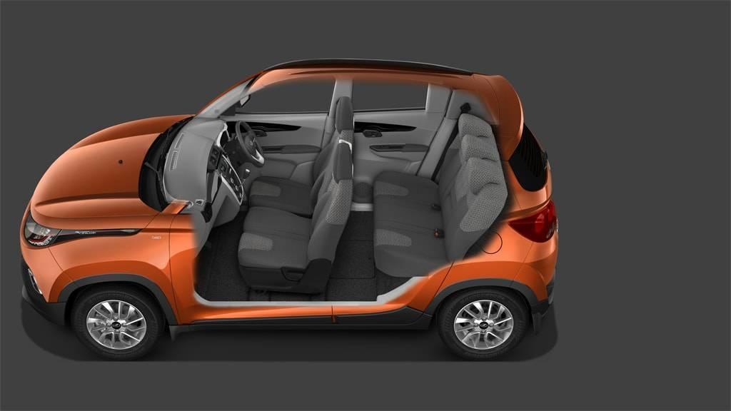 kuv 100 car price in bangalore dating
