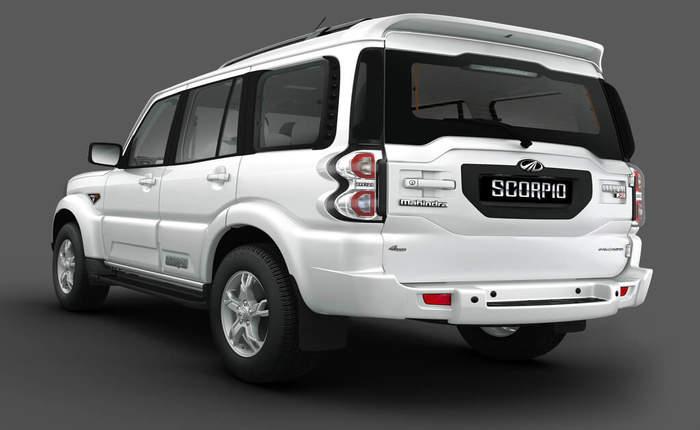 Mahindra Cars Prices Reviews Mahindra New Cars In India