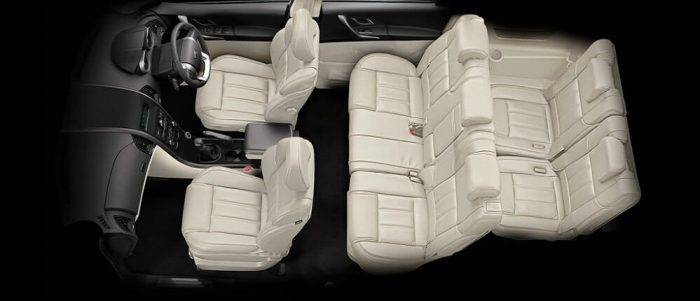 mahindra xuv500 india price review images mahindra cars. Black Bedroom Furniture Sets. Home Design Ideas