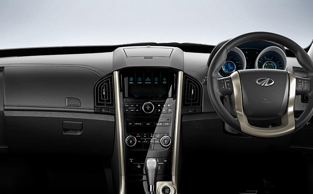 Mgt karaoke crack luxurious soft touch leather dashboard and door trims fandeluxe Image collections