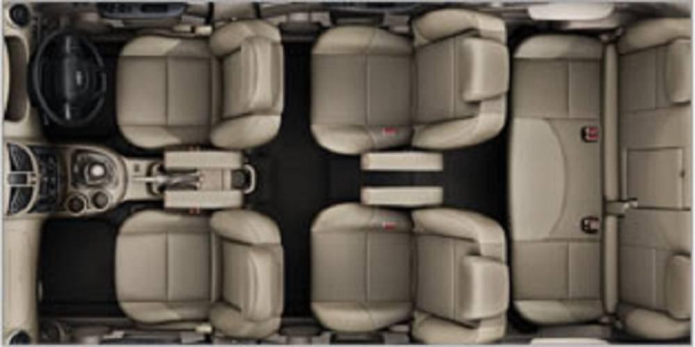 Xylo Car Seating Capacity Www Pixshark Com Images
