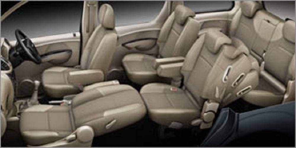 Mahindra Xylo Price In India Images Mileage Features Reviews