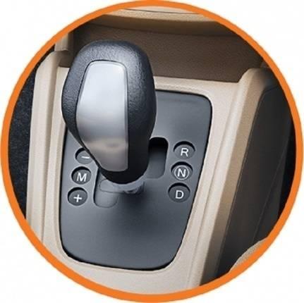 Maruti Suzuki Alto K10 India Price Review Images
