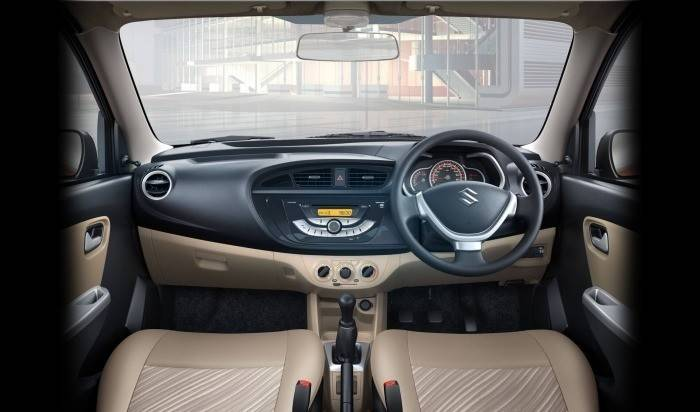 maruti suzuki alto k10 vxi ags o price features car. Black Bedroom Furniture Sets. Home Design Ideas