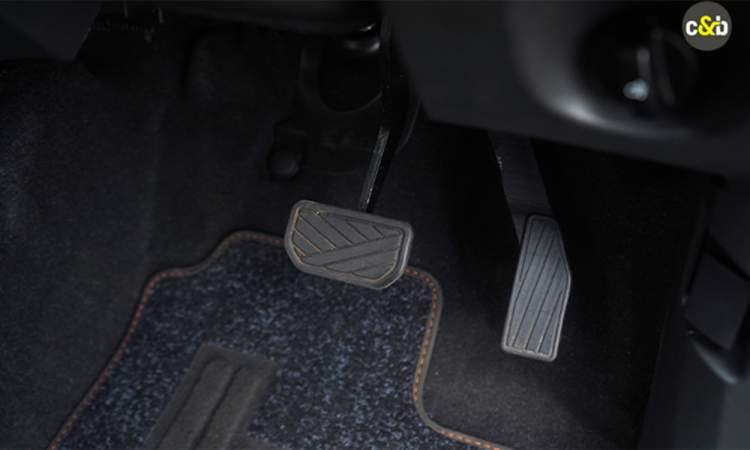 maruti suzuki alto k10 price in india images mileage features reviews maruti suzuki cars. Black Bedroom Furniture Sets. Home Design Ideas