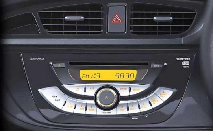 Maruti Suzuki Alto K10 Price In India Images Mileage Features