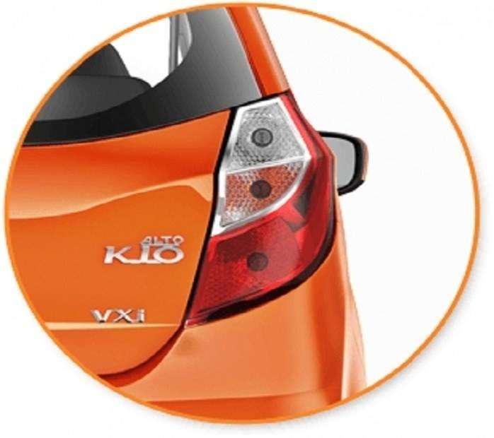 Maruti Suzuki Alto K10 Price In India Images Mileage