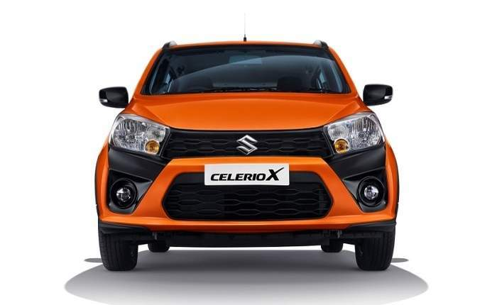 Maruti eeco 5 seater ac on road price in bangalore dating