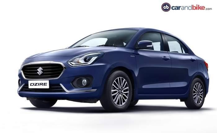 Maruti Suzuki Dzire Vdi Price Features Car Specifications