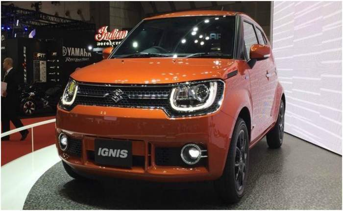 Cheap Priced Cars In India
