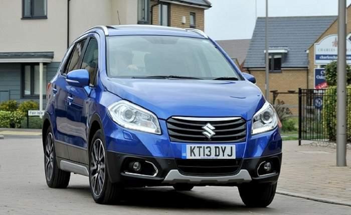 maruti suzuki s-cross ddis 200 zeta price, features, car