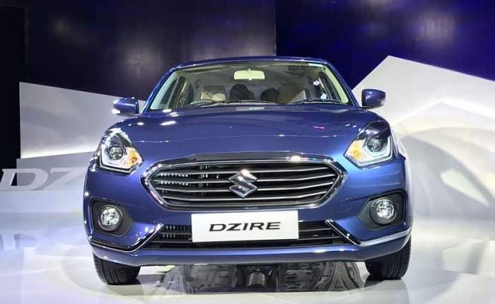 Maruti Suzuki Swift Dzire Lxi Optional O Price Features Car