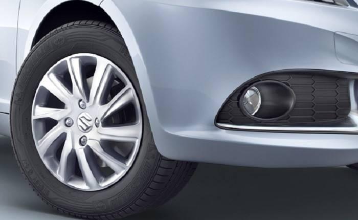 Worksheet. Maruti Suzuki Swift DZire VXI Price Features Car Specifications