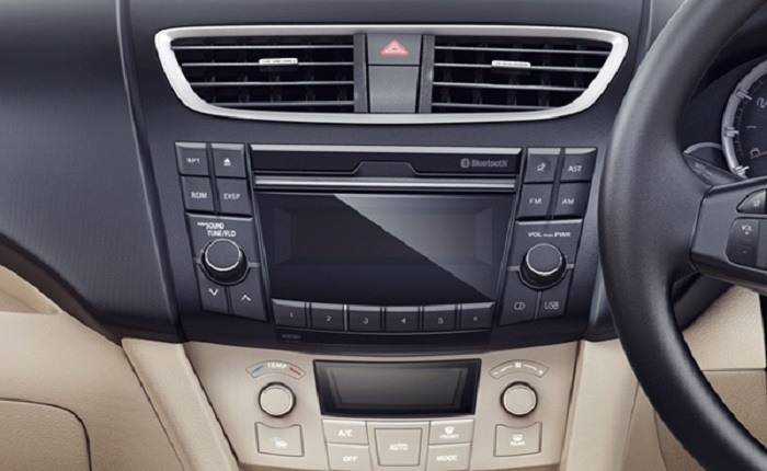 maruti suzuki swift dzire india price review images maruti suzuki cars. Black Bedroom Furniture Sets. Home Design Ideas