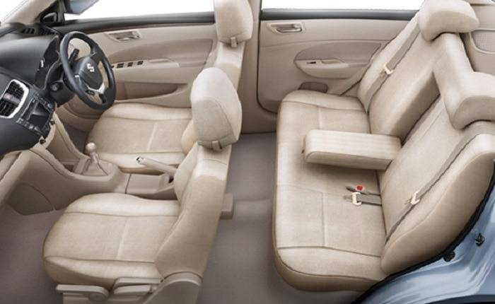 maruti suzuki swift dzire zxi allure price features car specifications. Black Bedroom Furniture Sets. Home Design Ideas