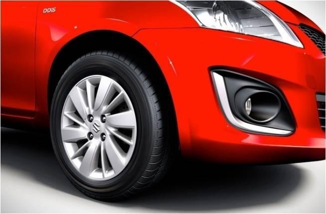 Worksheet. Maruti Suzuki Swift Price in India GST Rates Images Mileage