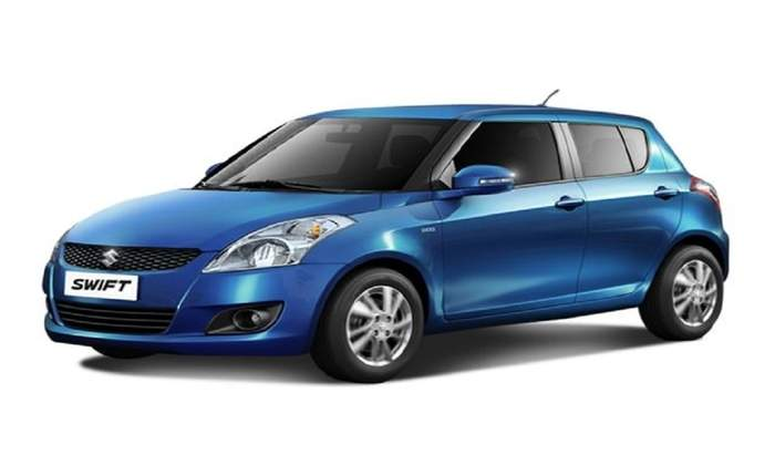 Maruti Suzuki Swift Vdi Price Features Car Specifications