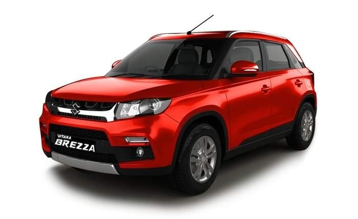 Maruti Suzuki Cars Prices (GST Rates), Reviews, Maruti Suzuki New ...