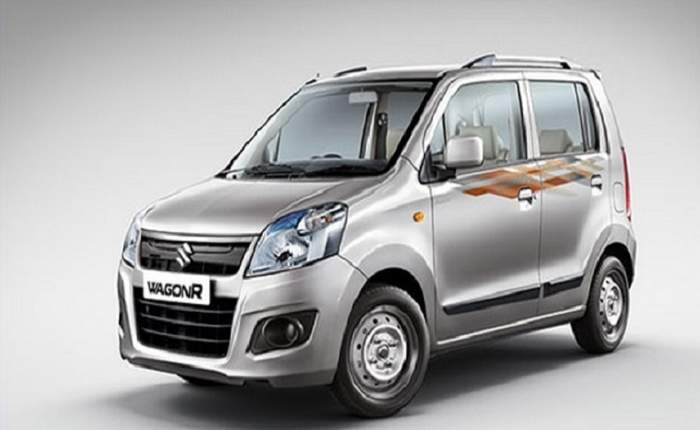 Image result for best used Suzuki Wagon R to buy in Bangalore