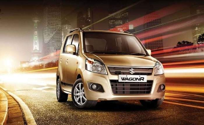 Image result for Buy used Maruti Suzuki Wagon R in Bangalore
