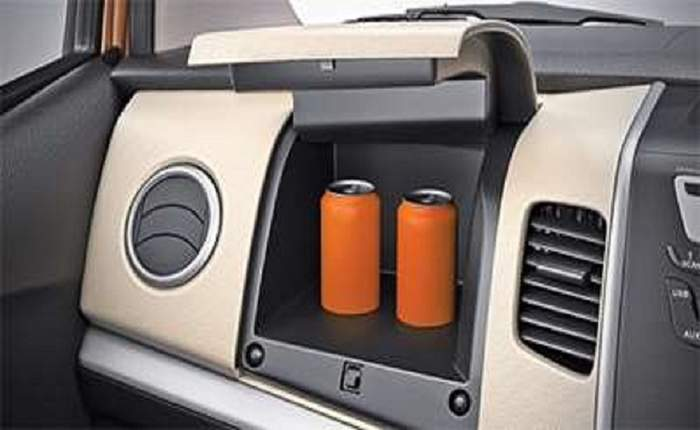 maruti suzuki wagon r price in india images mileage features reviews maruti suzuki cars. Black Bedroom Furniture Sets. Home Design Ideas