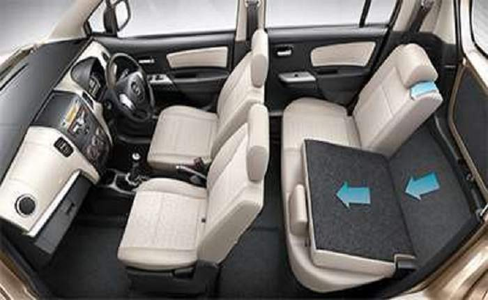 maruti suzuki wagon r price in new delhi get on road price of maruti suzuki wagon r. Black Bedroom Furniture Sets. Home Design Ideas