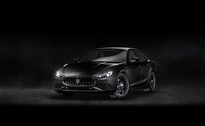 maserati ghibli diesel price, features, car specifications