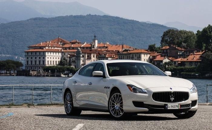 Fiat Punto Quattro Porte on fiat cars, fiat marea, fiat cinquecento, fiat multipla, fiat barchetta, fiat bravo, fiat panda, fiat seicento, fiat spider, fiat doblo, fiat ritmo, fiat linea, fiat x1/9, fiat coupe, fiat 500 abarth, fiat 500l, fiat stilo, fiat 500 turbo,