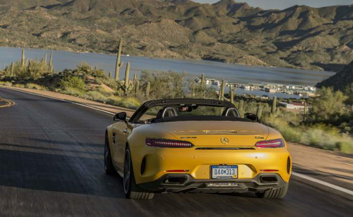 Mercedes amg gt price in india gst rates images for Interior decoration gst rate
