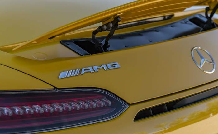 Mercedes Gt 4 Door Price In India Mercedes Amg Gt 43 4