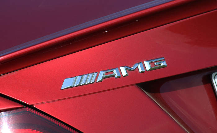Mercedes amg slc 43 price in india gst rates images for Mercedes benz amg emblem