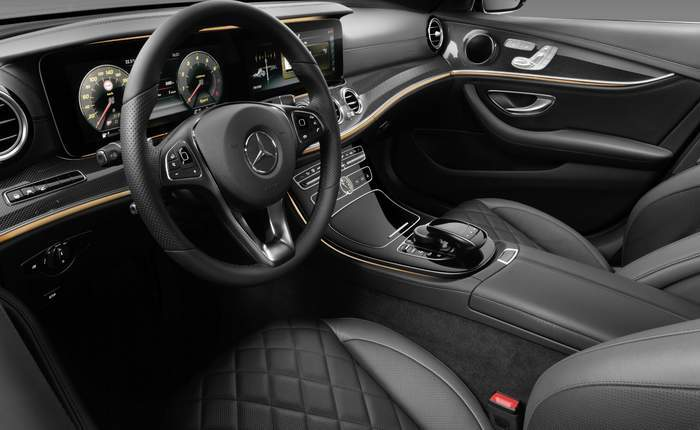 mercedes benz e class 250 price features car specifications. Black Bedroom Furniture Sets. Home Design Ideas